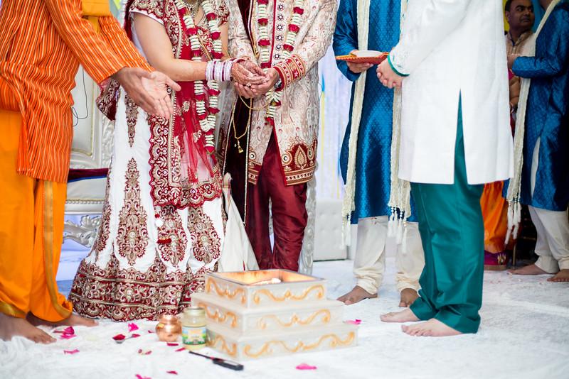 Le Cape Weddings - Niral and Richa - Indian Wedding_- 2-414.jpg