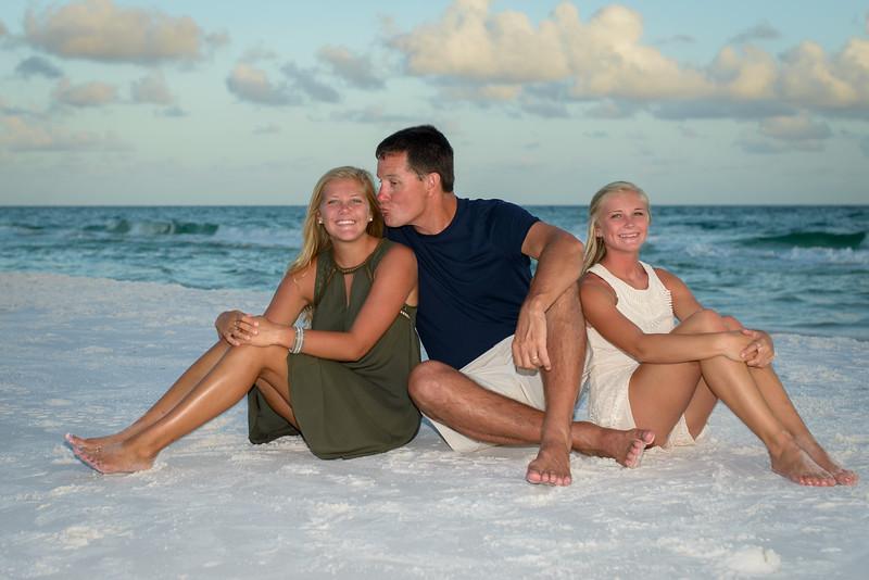 Destin Beach PhotographyDEN_5704-Edit.jpg
