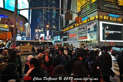 City 12-30-2010