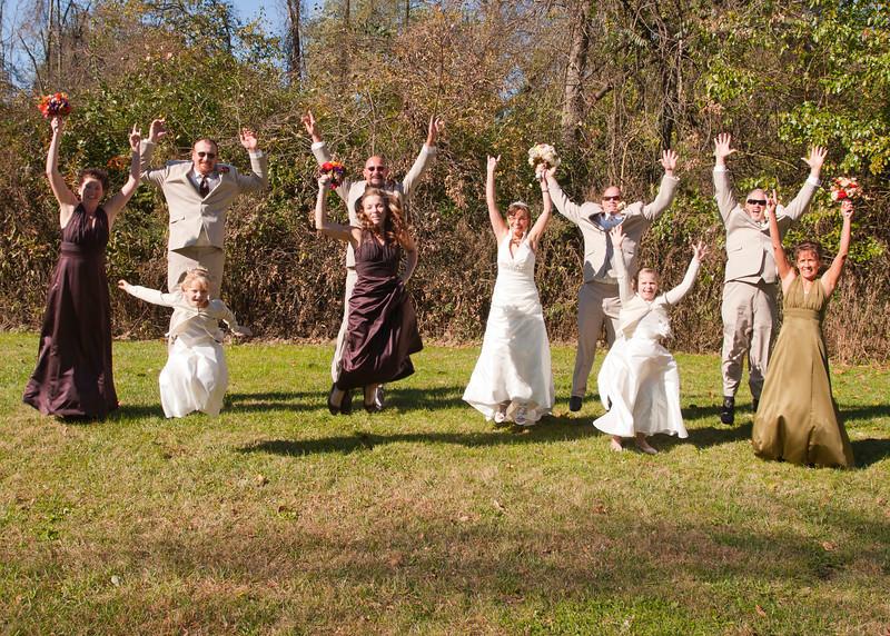 Royer Wedding, Stone Arch Bridge Lewistown, PA img_5922B.jpg