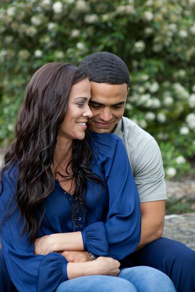 Katie&Devin Engagement-1021.jpg