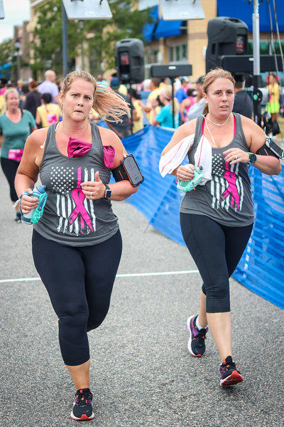 RunForTheTaTas2019_450.jpg