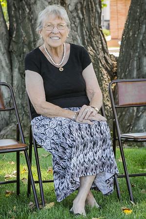 06.27. 15 Terri Utecht Extended Family Portraits