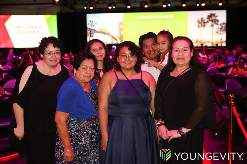 09-20-2019 Youngevity Awards Gala ZG0096.jpg