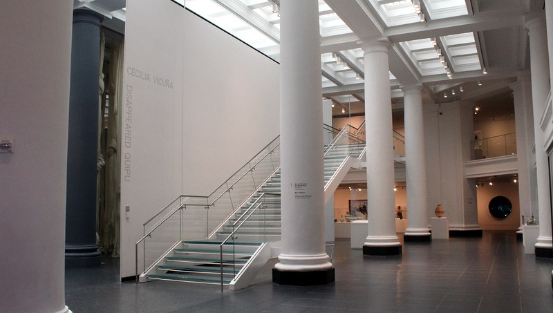 Brooklyn Museum  (96).JPG