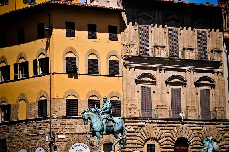 Day2-Florence-45.jpg