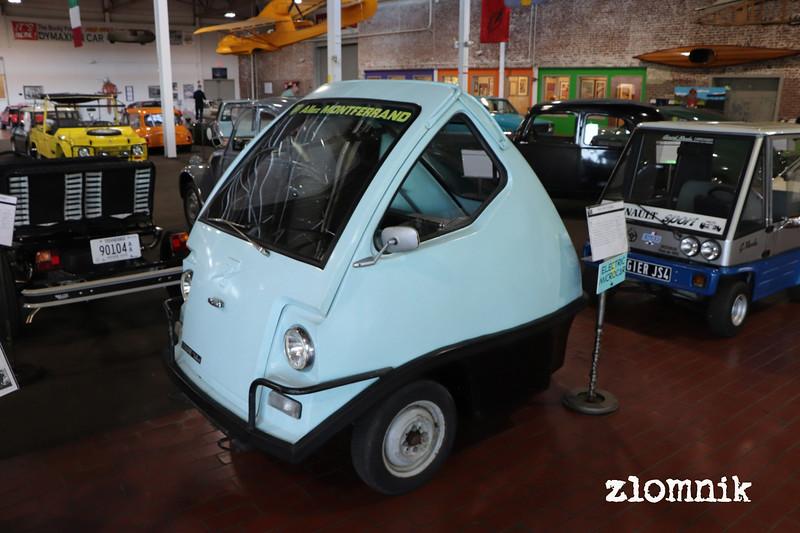 lane-motor-museum-40.JPG