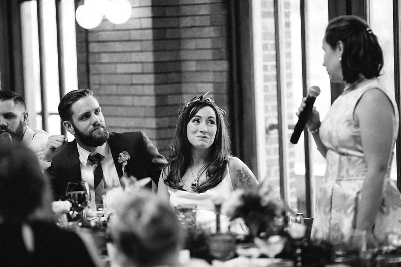 Vanessa & Matt's Wedding_961.jpg