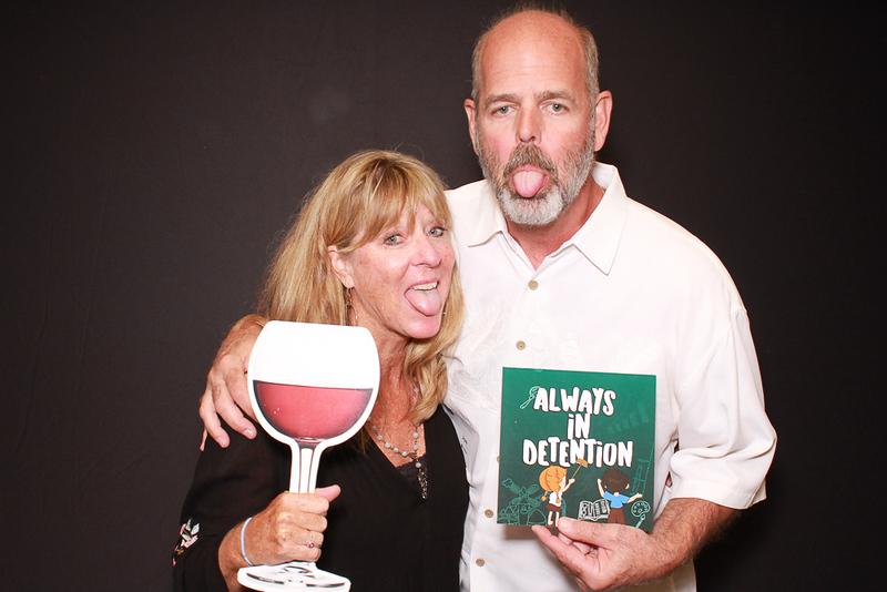 VPHS Reunion, Orange County Event-33.jpg