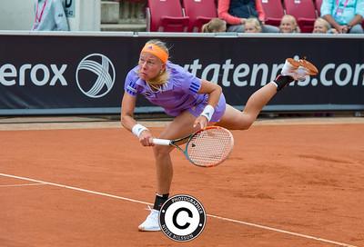 2015-07-17 Tennis dam Båstad