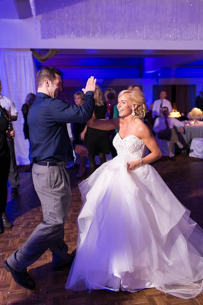 wedding-photography-761.jpg
