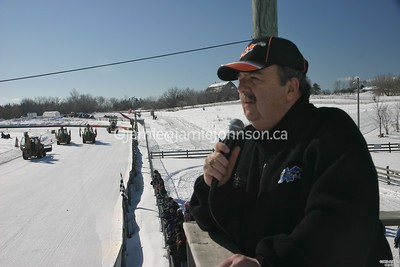 2008-02-25 Bonnechere Cup