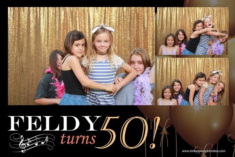 Feldy's_5oth_bday_Prints (10).jpg