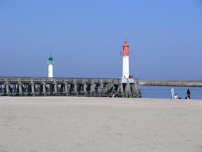 2005-Normandy