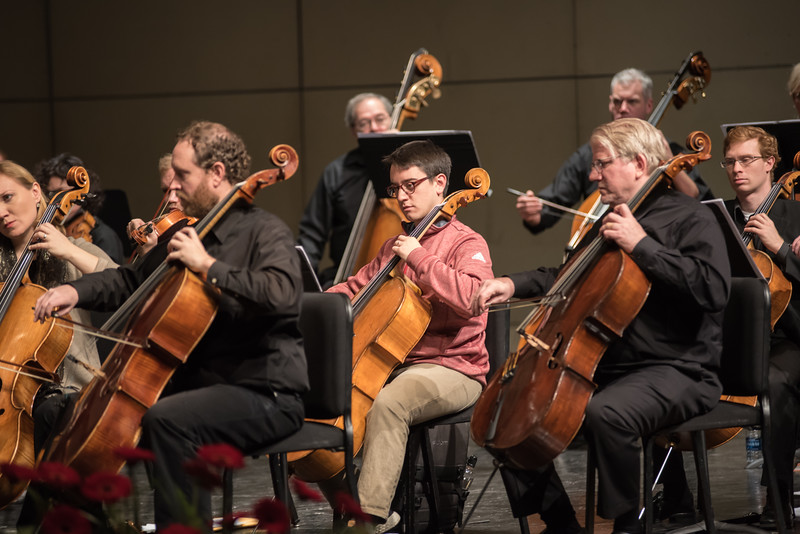 181111 Northbrook Symphony (Photo by Johnny Nevin) -3606.jpg