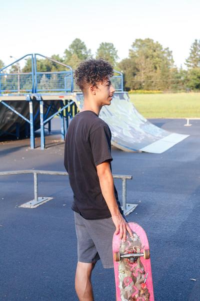 Skateboard-Aug-124.jpg
