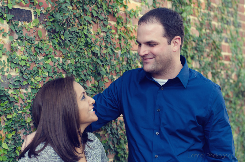 Engagement_Session_Arely_and_Kenneth-9.jpg