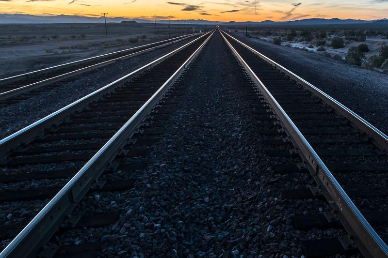 Trains_Amboy-2.jpg