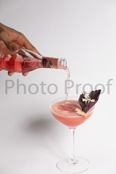 BIRDSONG Schweppes Cocktails 202.jpg