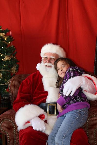 Santa Clause 27NOV2010-024.JPG