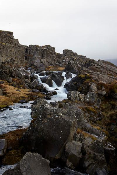 Iceland_39A8125_1.jpg