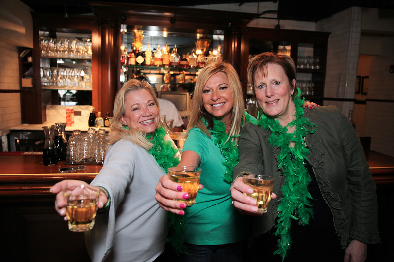 MeierGroupStPatricksDay-443.jpg