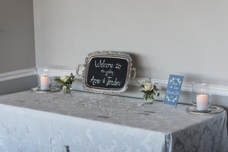 Anne-Jorden-Wedding-ToT-3106.jpg