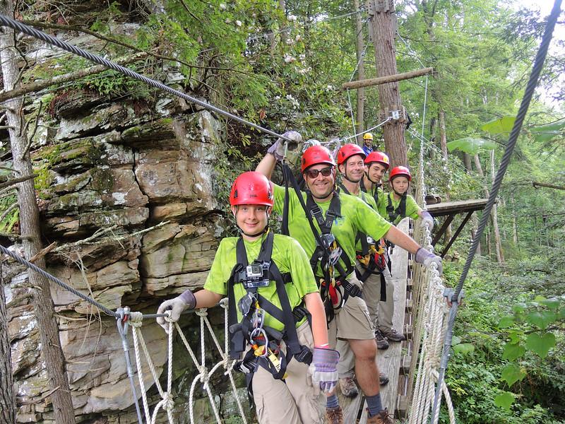 Summit High Adventure 2015-07-08  298.jpg