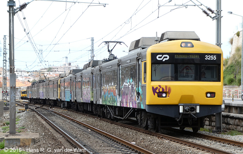 P1000658b.jpg