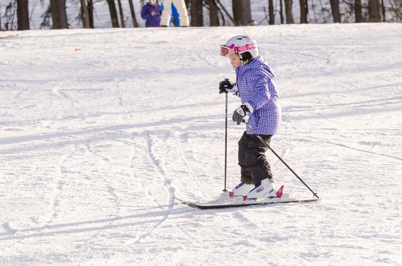 Slopes_1-17-15_Snow-Trails-74332.jpg