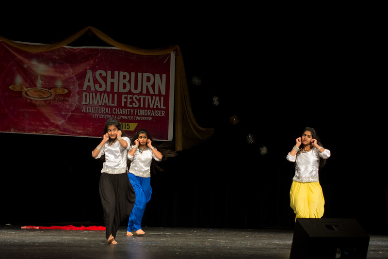 ashburn_diwali_2015 (349).jpg