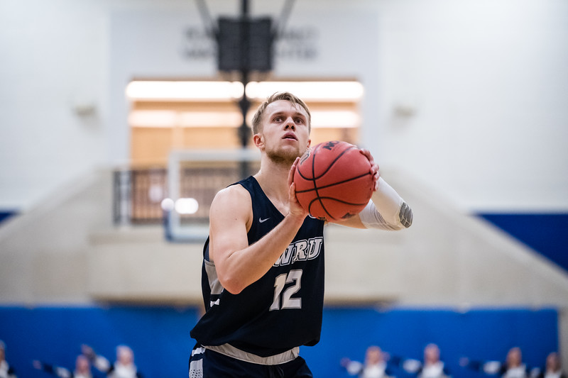 CWRU vs JCU MBball 11-20-19-39.jpg