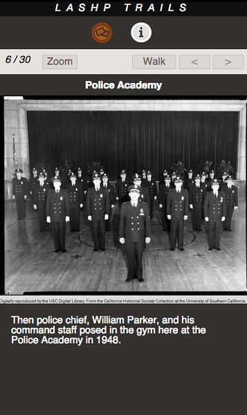 POLICE ACADEMY 06.png