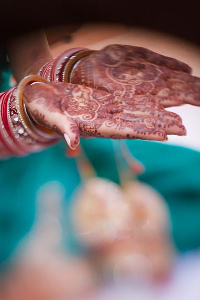 Le Cape Weddings - Indian Wedding - Day One Mehndi - Megan and Karthik  DIII  96.jpg