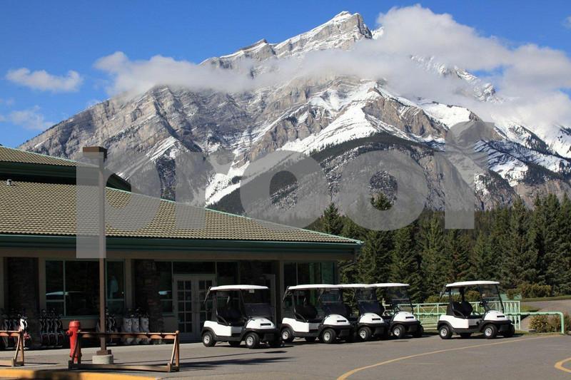 Banff golf course 4975.jpg