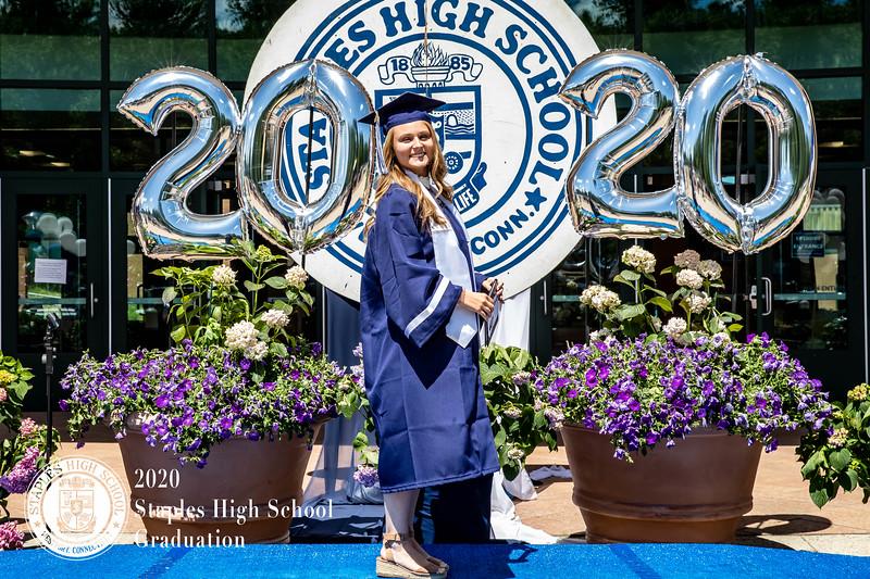 2020 SHS Graduation-1552.jpg