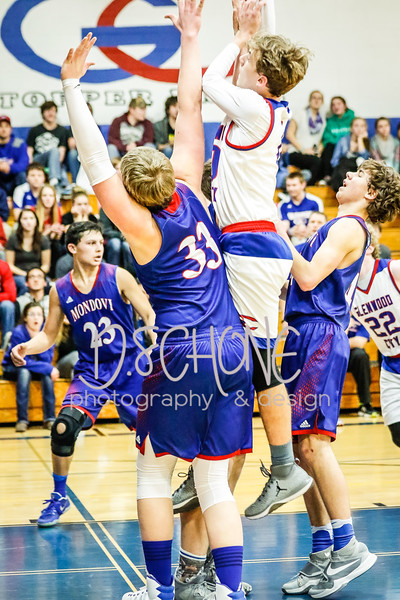 Boys Basketball vs Mondovi-43.JPG