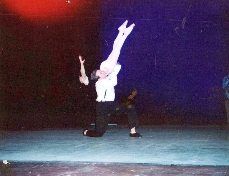 Dance_2486_a.jpg
