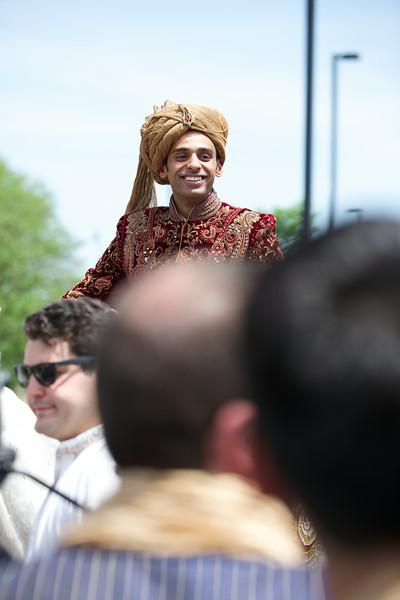 Le Cape Weddings - Indian Wedding - Day 4 - Megan and Karthik Barrat 11.jpg