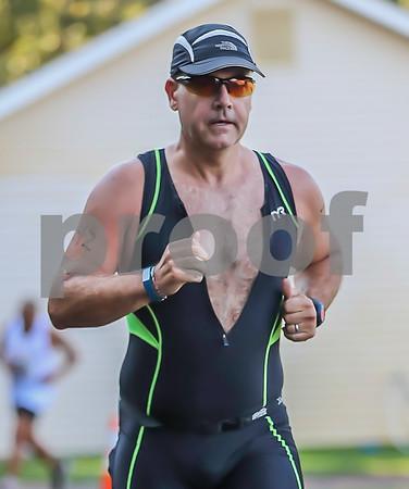 Run Photos 0927 - 0937 (68)
