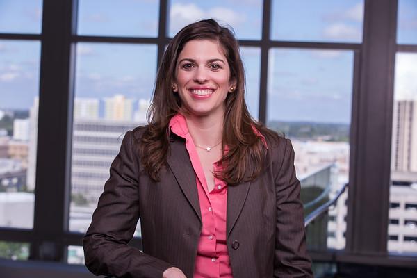 Sara St.George