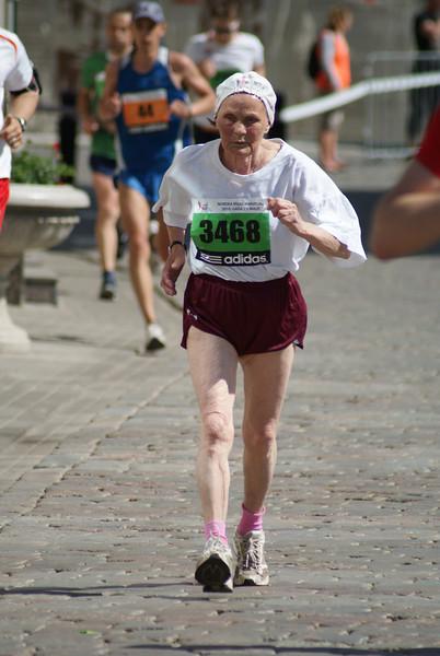 The Joy of Running 14