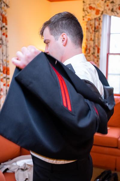 RHP CBLI 01042020 Pre Wedding Images #88 (C) Robert Hamm.jpg