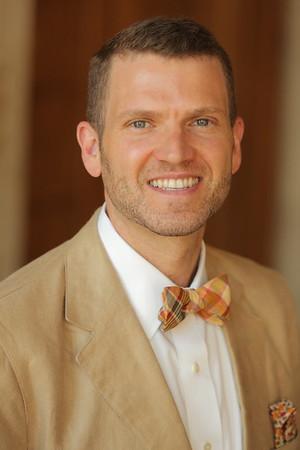Adam Donovan Groves