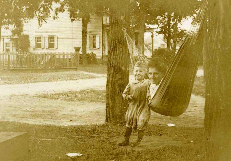 Miller hammock.jpg