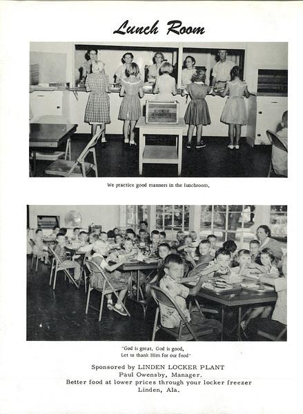 1955-0037.jpg