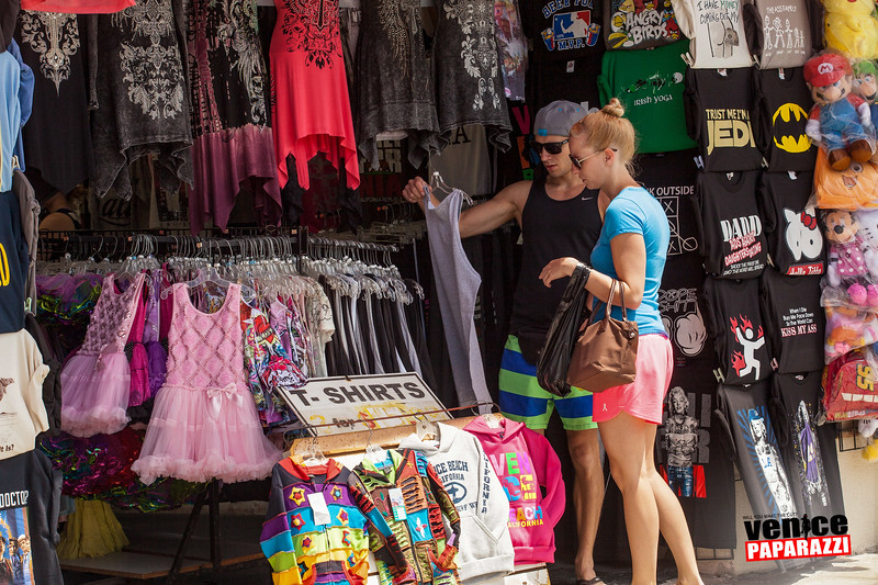 Venice Beach Fun-145.jpg