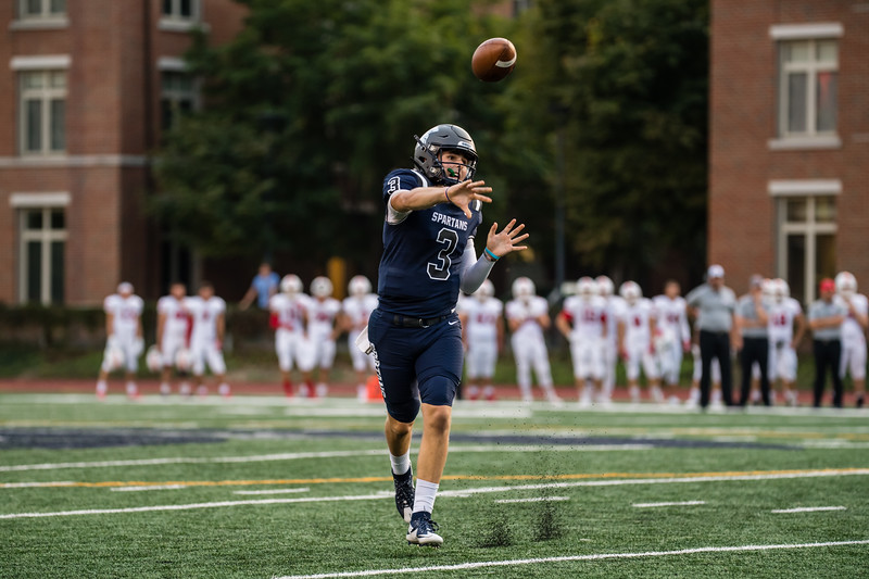 CWRU vs GC FB 9-21-19 (5 of 13).jpg