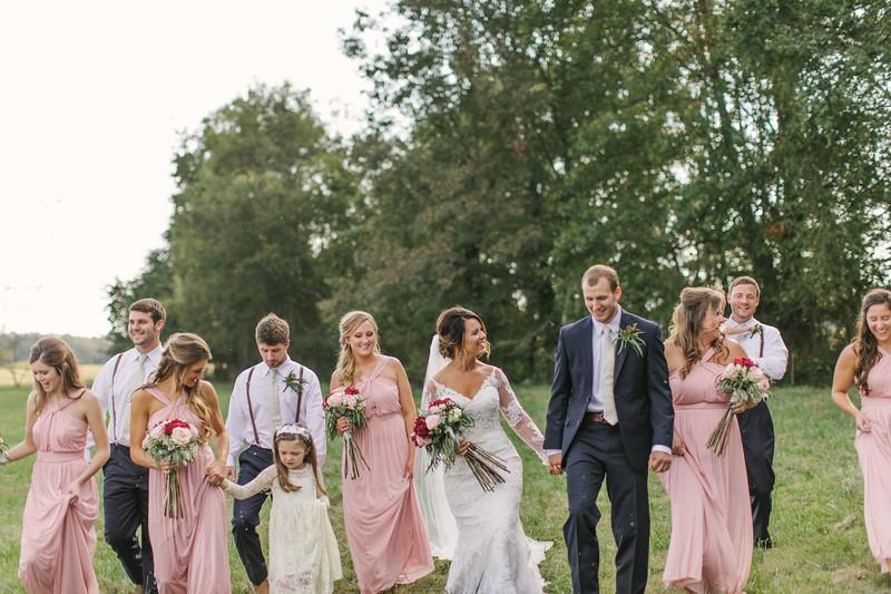 192_Aaron+Haden_Wedding.jpg