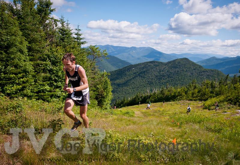 2012 Loon Mountain Race-4855.jpg
